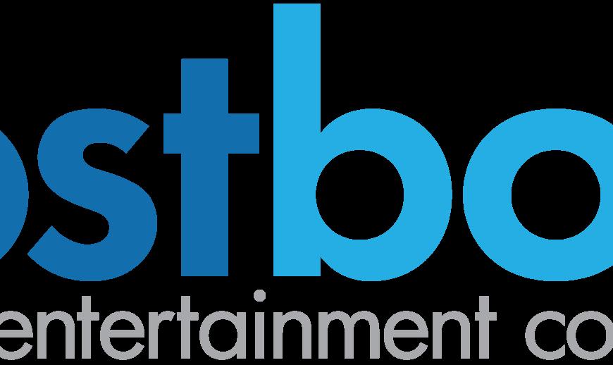Lost Boy entertainment co